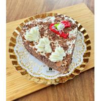 Torten-Box