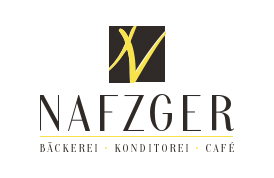 Nafzger Bäckerei